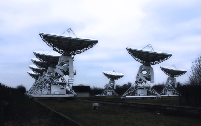 AMI_large_array