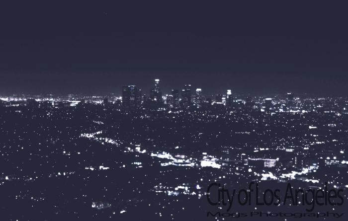 cityoflosangeles