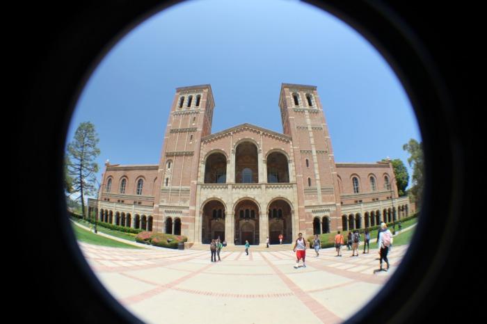 UCLA_hall