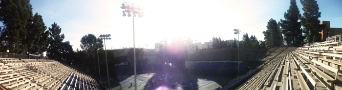 UCLA_stadium